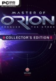 [PC] Master of Orion [Chiến lược |2016]