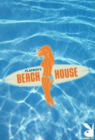 Playboy's Beach House 2010 9 Tập 18+ ()