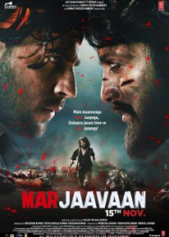 Anh Hùng Marjaavaan (2019)