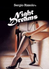 Nightdreams (1981)