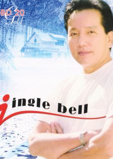 NĐBD Gold 20: Various Artists – Jingle Bell (1996)